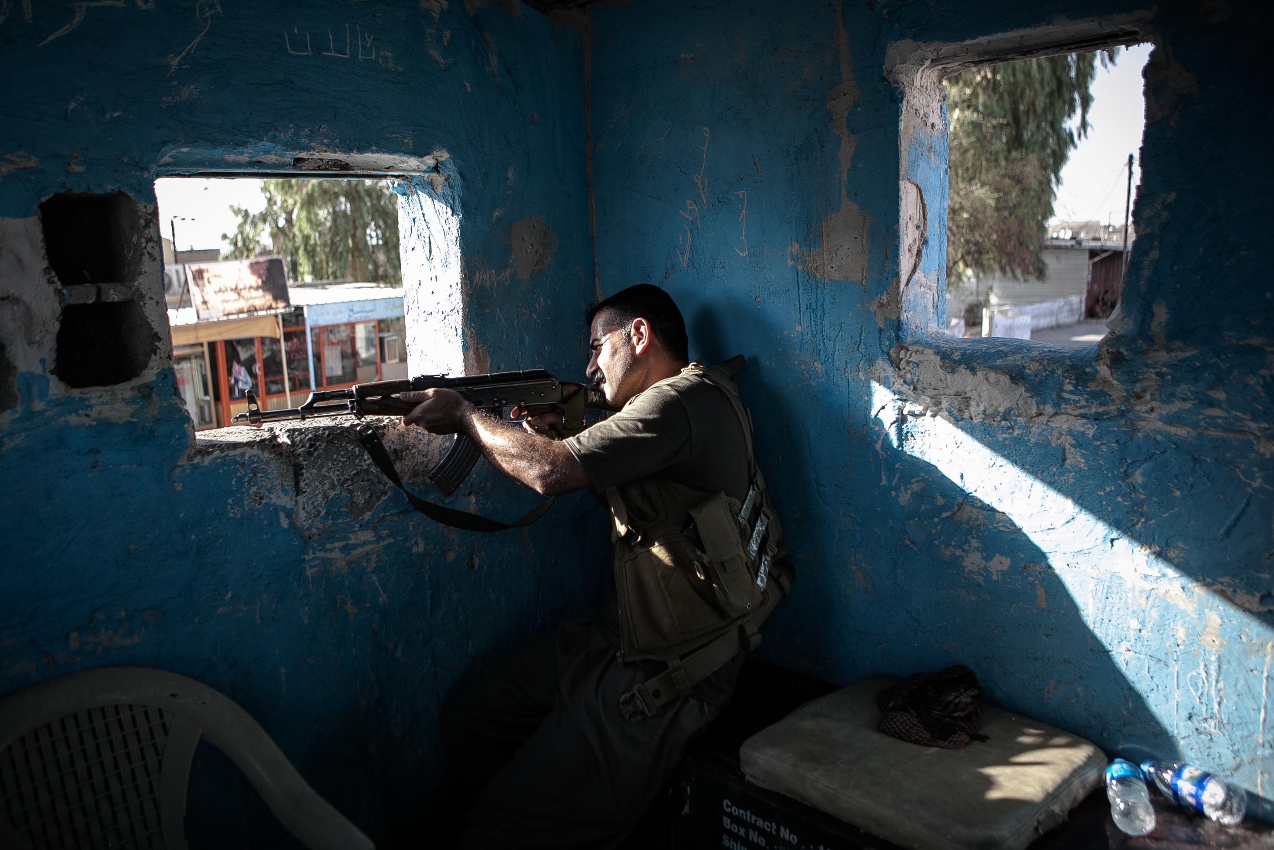 Peshmerga-PRJ-website-11.jpg