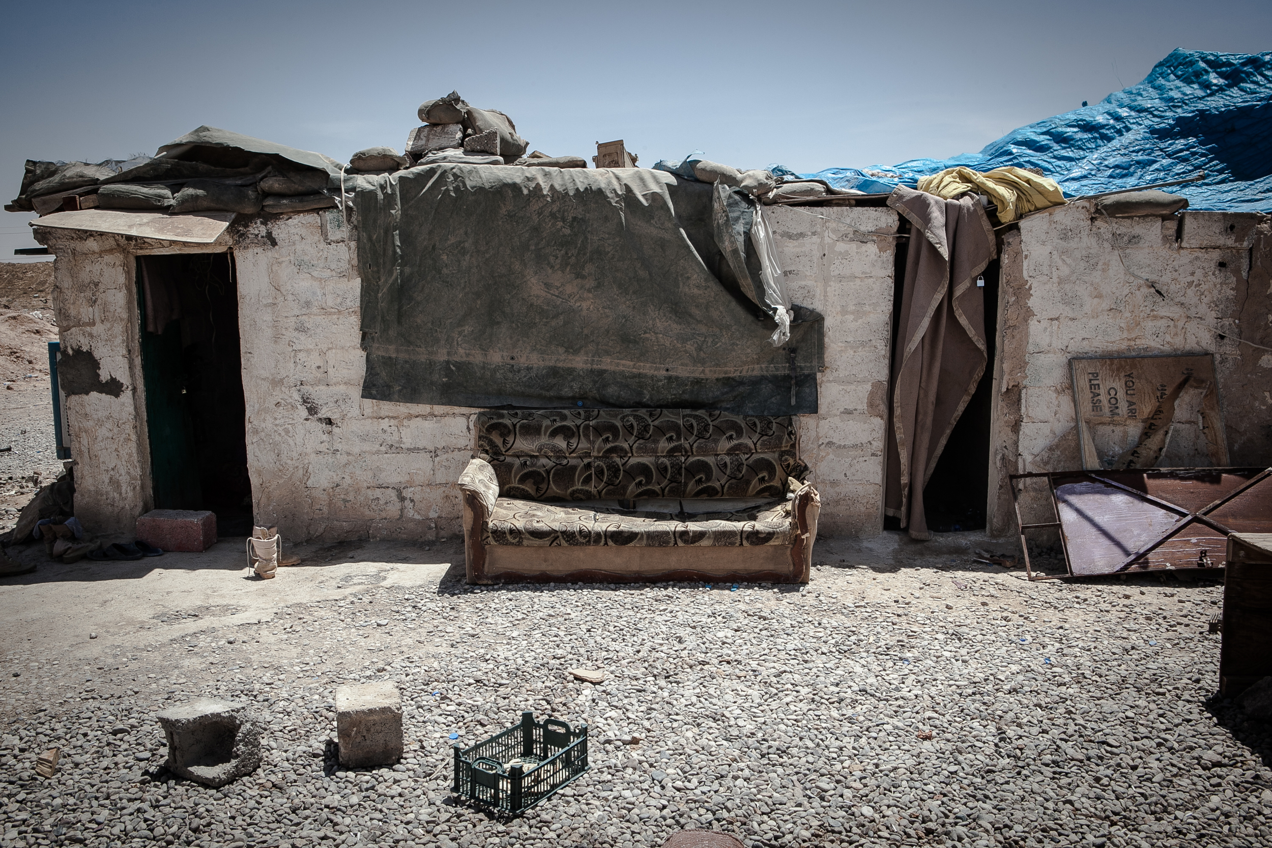 Peshmerga-PRJ-website-14.jpg