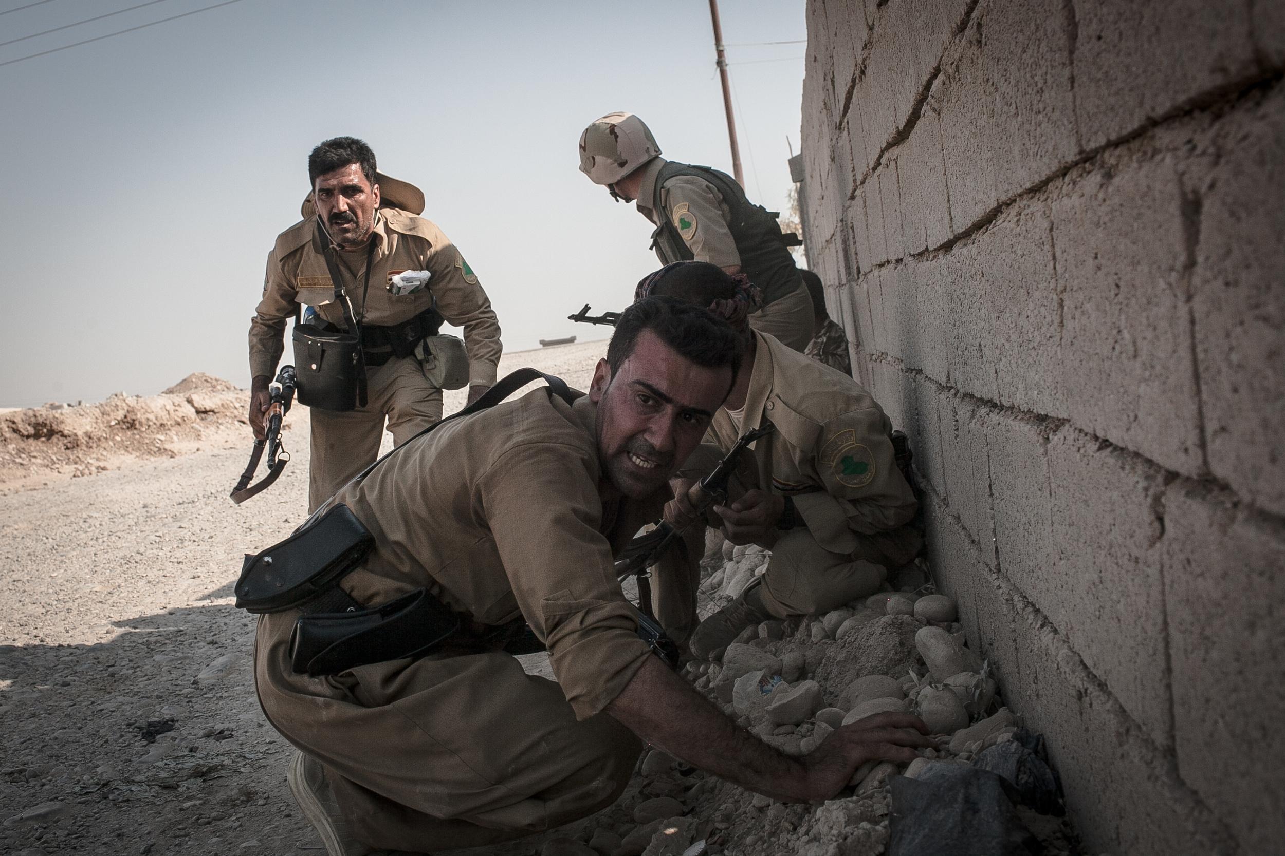Peshmerga-WP-website-8.jpg