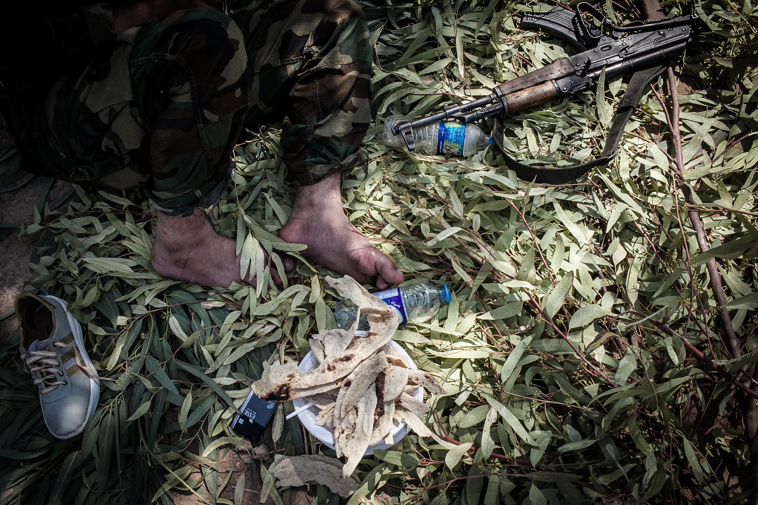 Peshmerga-WP-website-9.jpg
