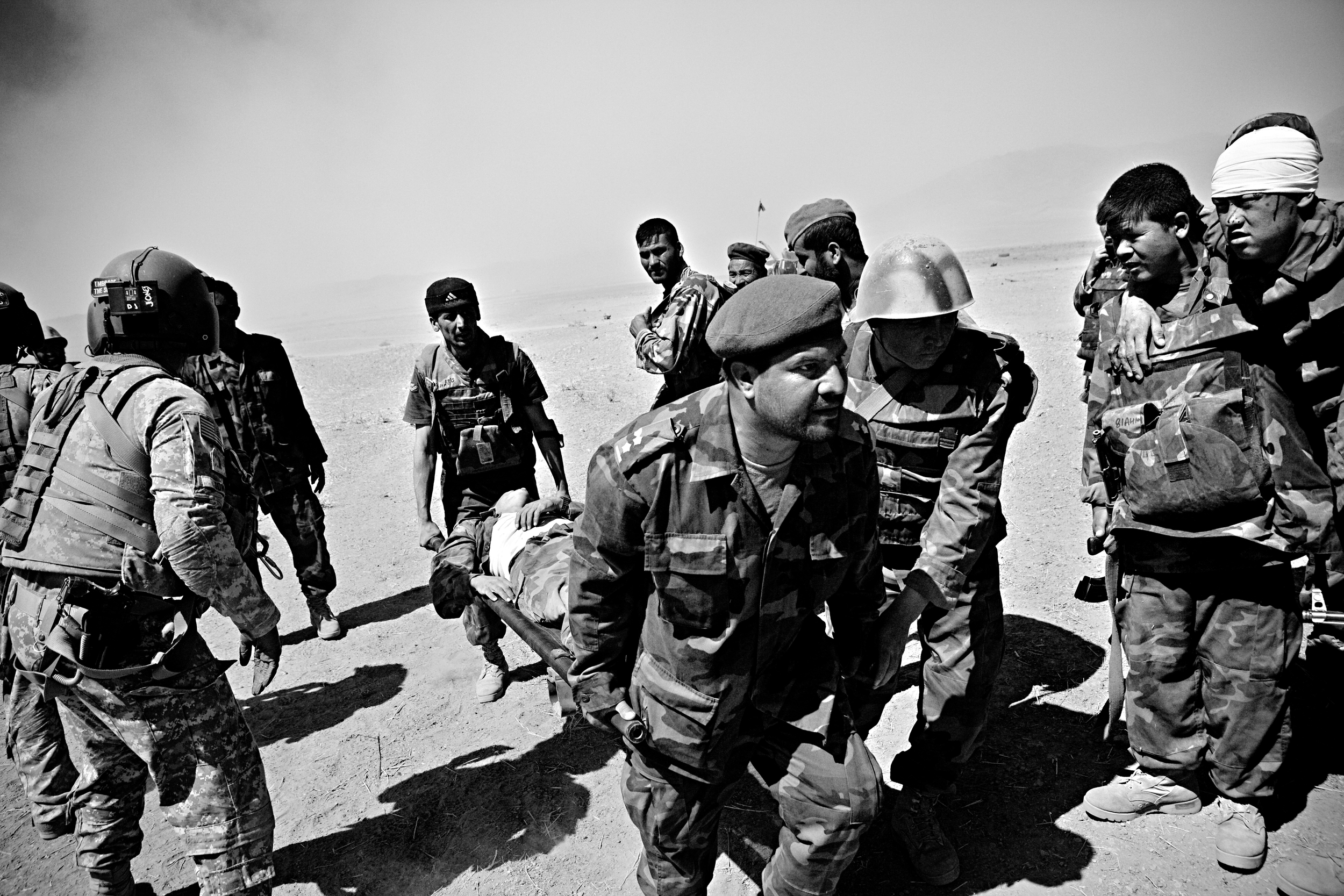Afghanistan-ER-2009-Trieb-2.jpg