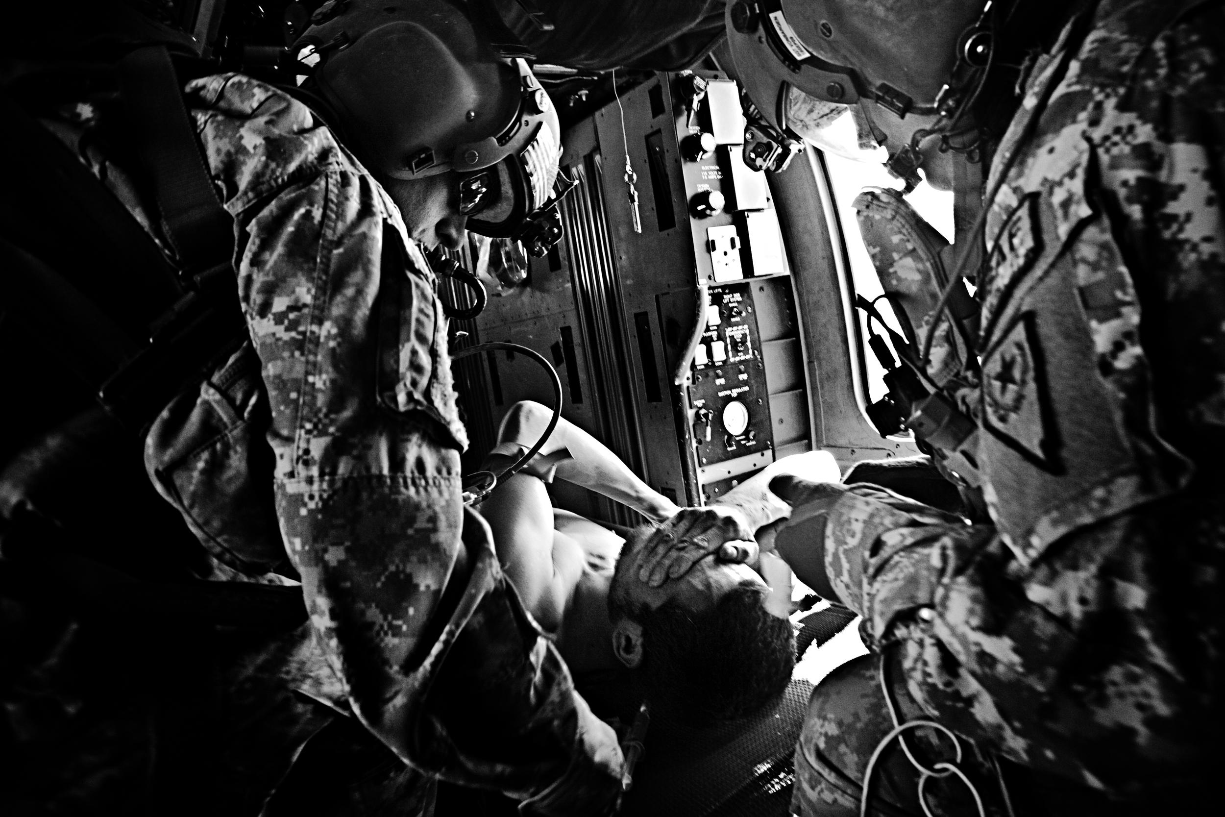 Afghanistan-ER-2009-Trieb-5.jpg