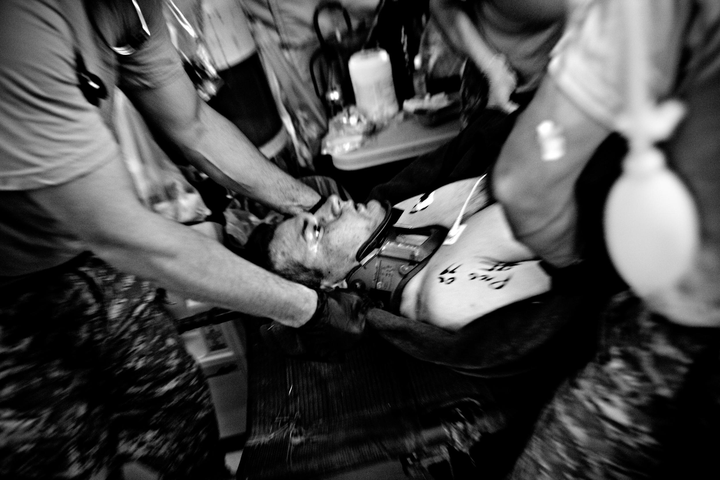 Afghanistan-ER-2009-Trieb-10.jpg