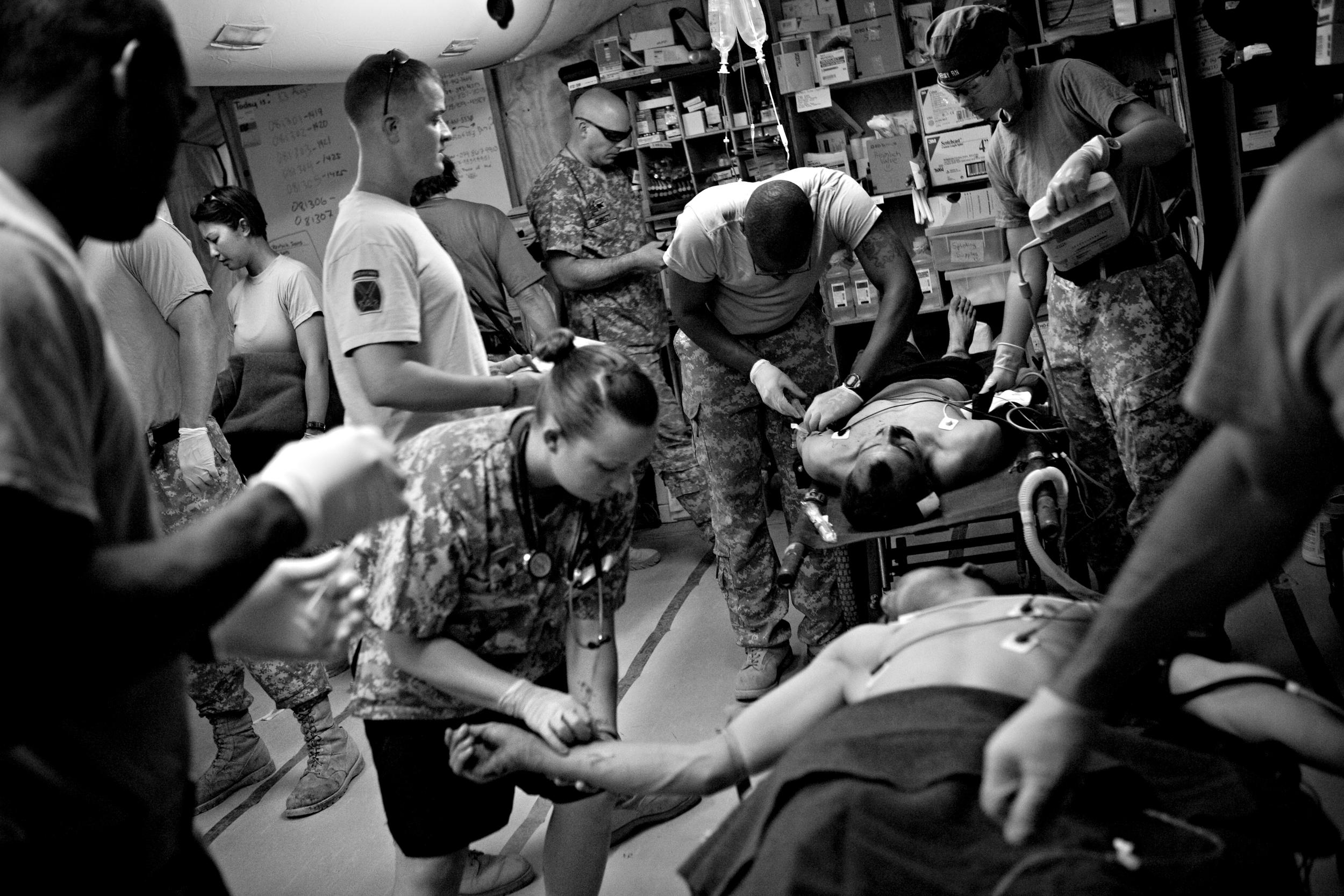 Afghanistan-ER-2009-Trieb-9.jpg