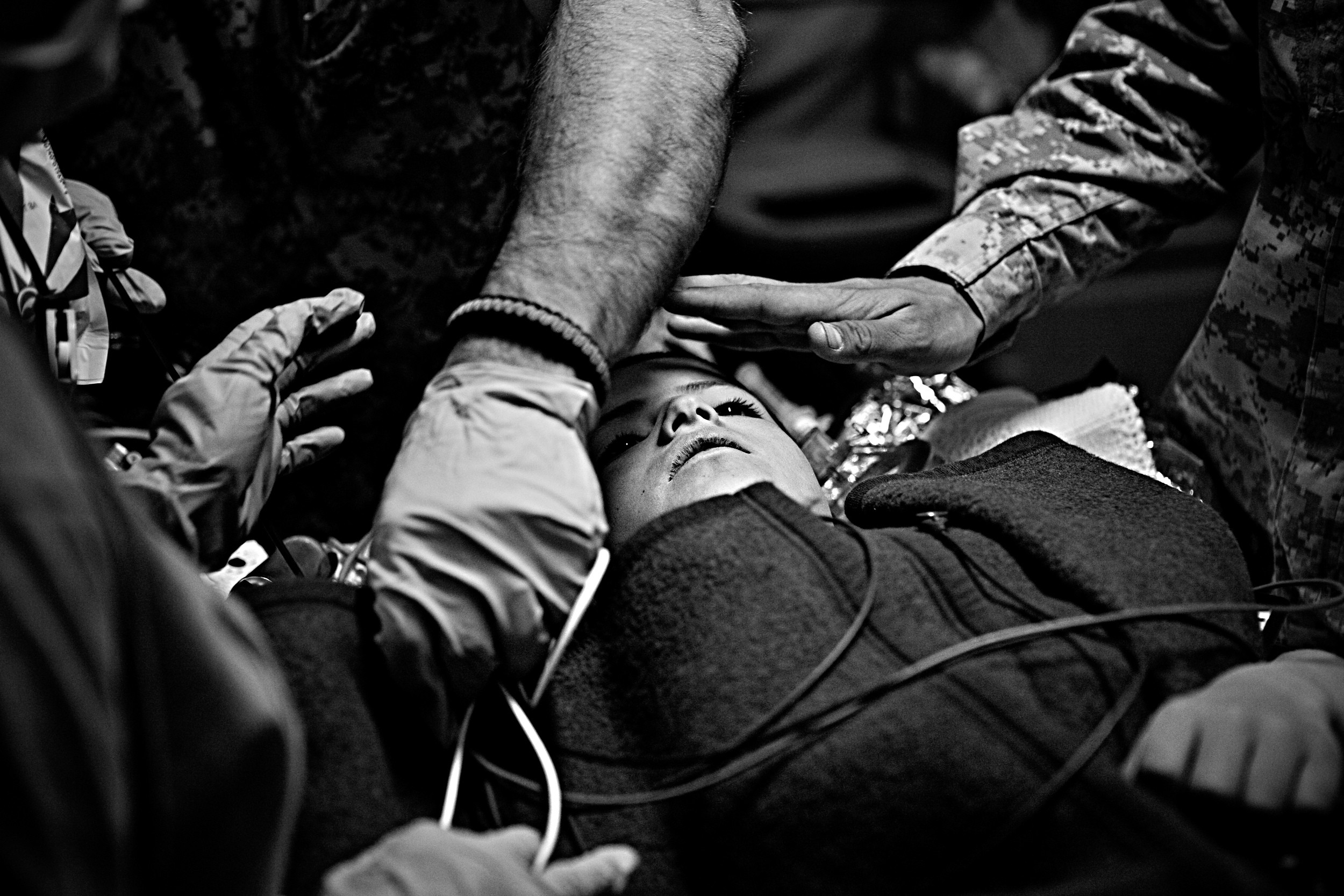 Afghanistan-ER-2009-Trieb-21.jpg