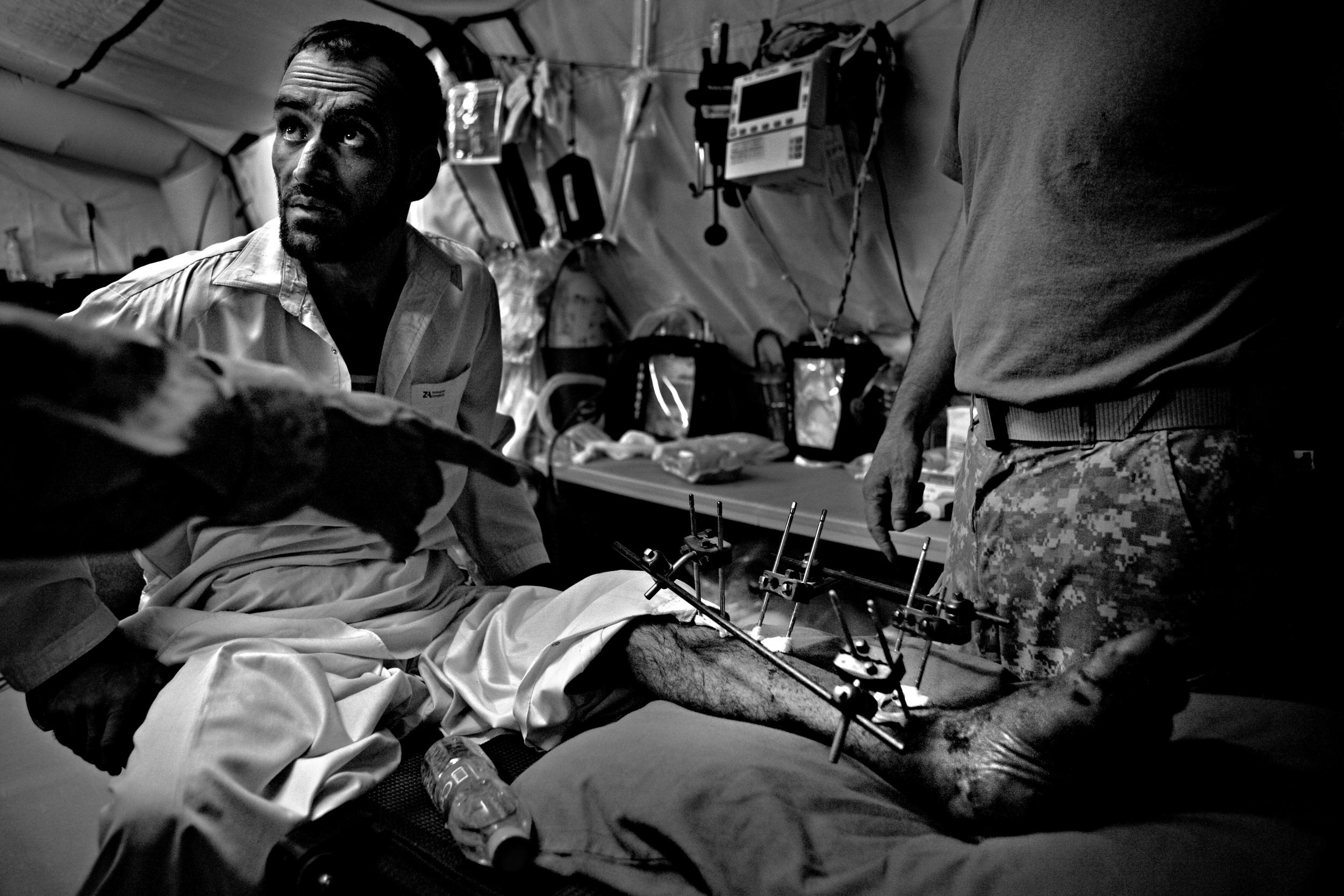 Afghanistan-ER-2009-Trieb-28.jpg