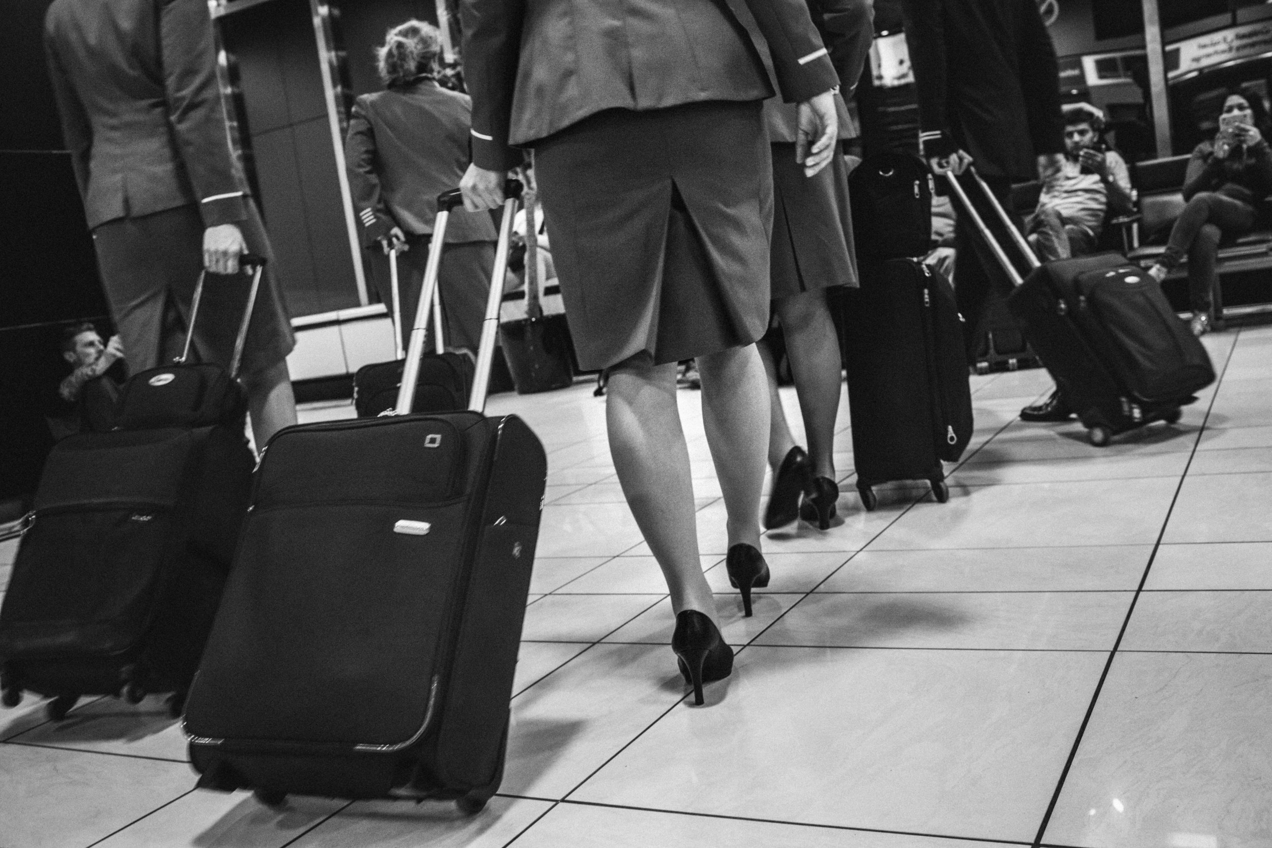 Web Airports-1.jpg