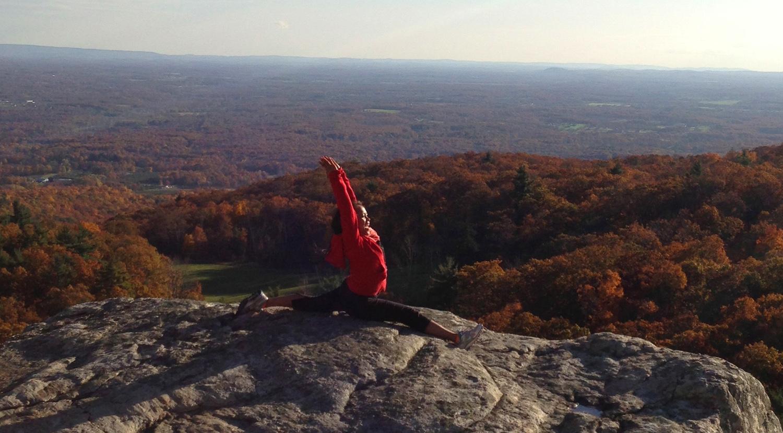 Abby Bear Mountain 17y.jpg