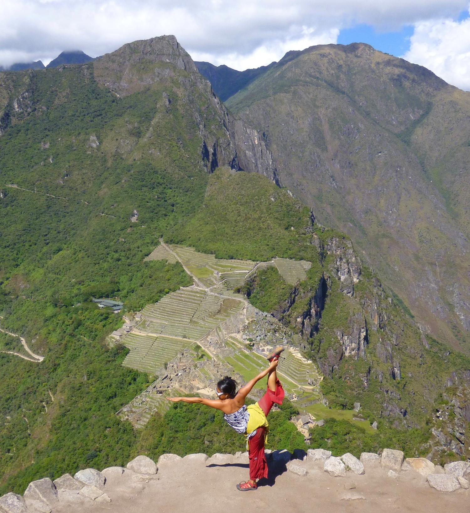 Abby Machu Pichu18.jpg