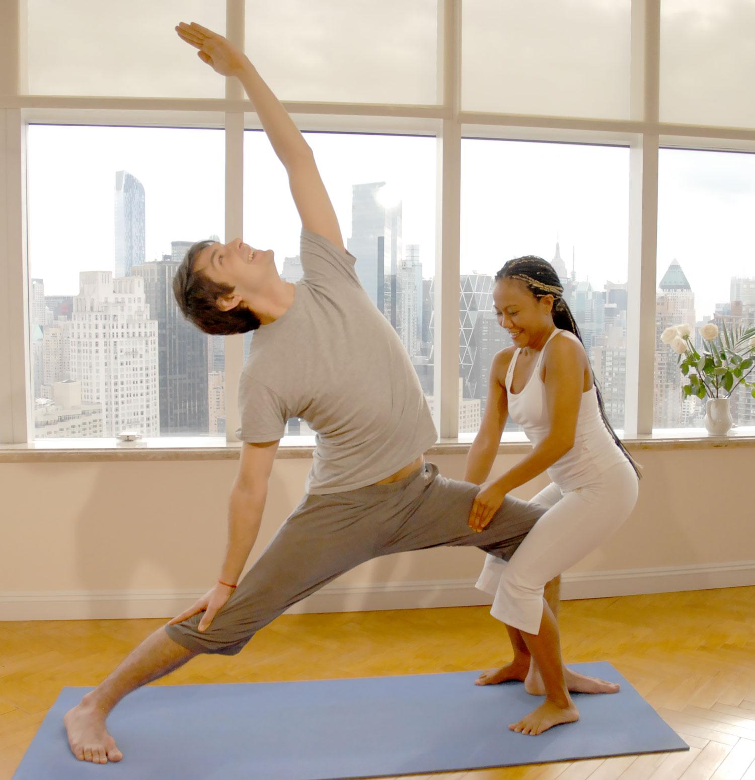 Yoga6.web.jpg