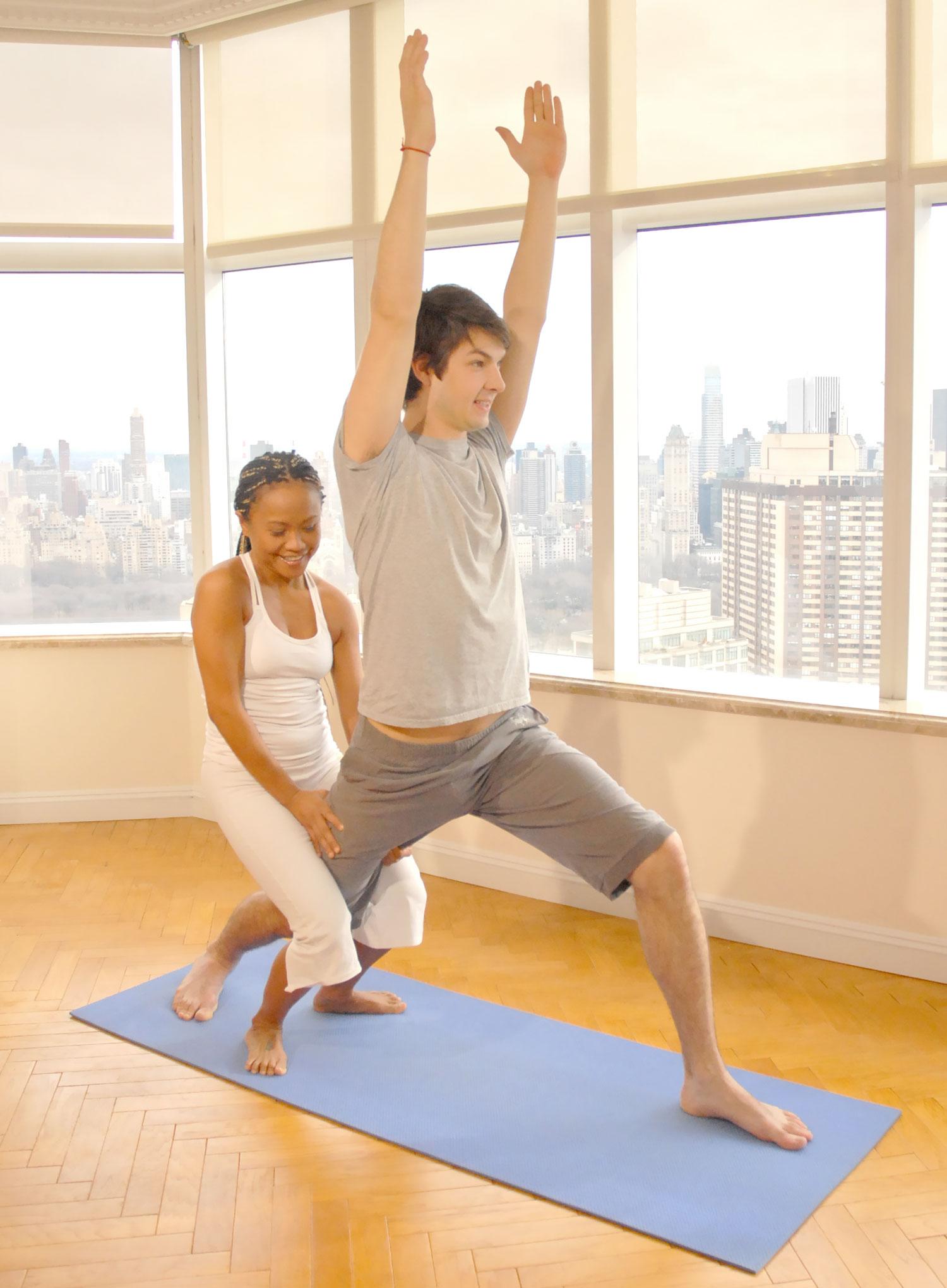 Yoga8.web.jpg