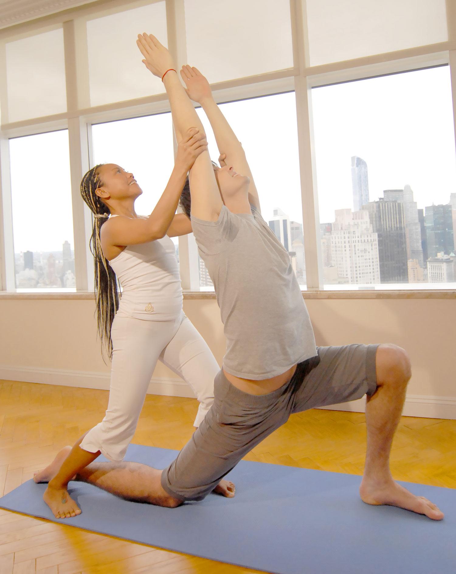Yoga10.web.jpg