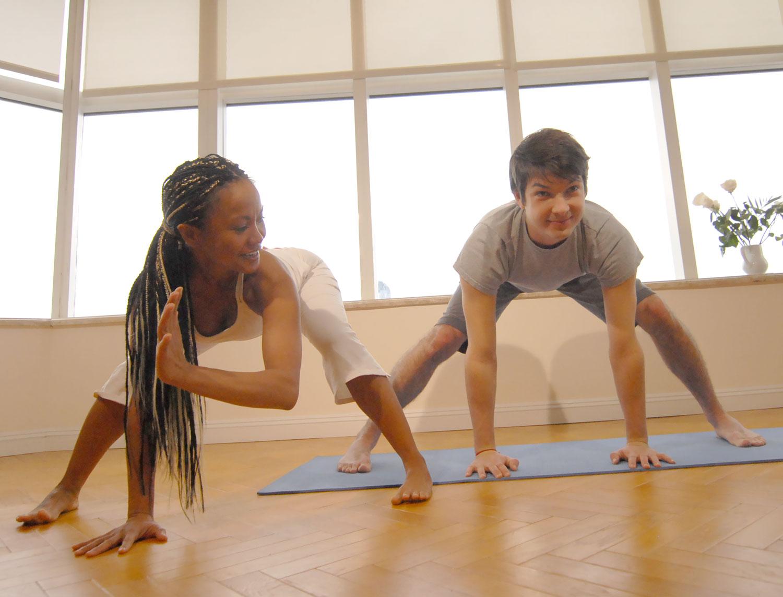 Yoga14.web.jpg