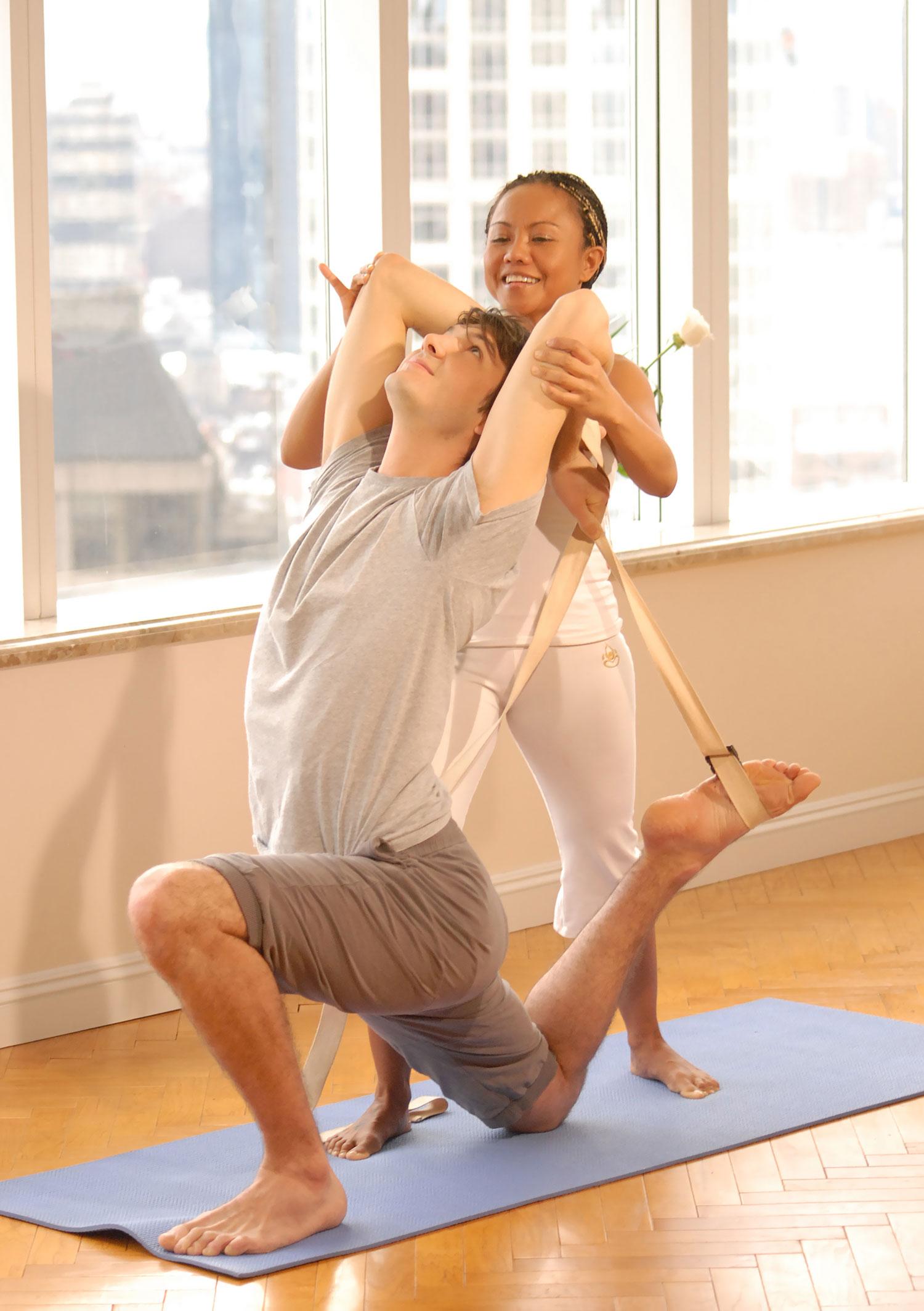 Yoga22.web.jpg