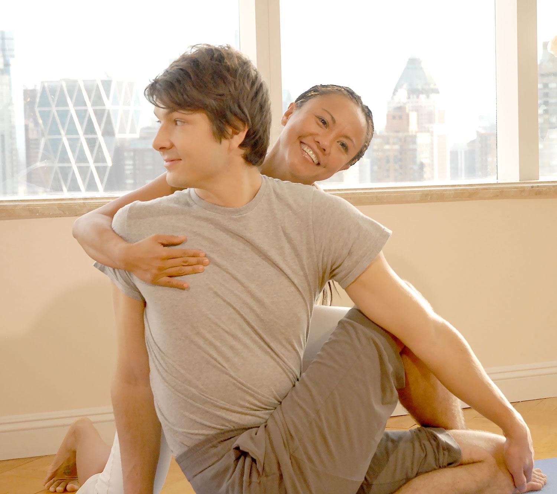 Yoga56.web.jpg