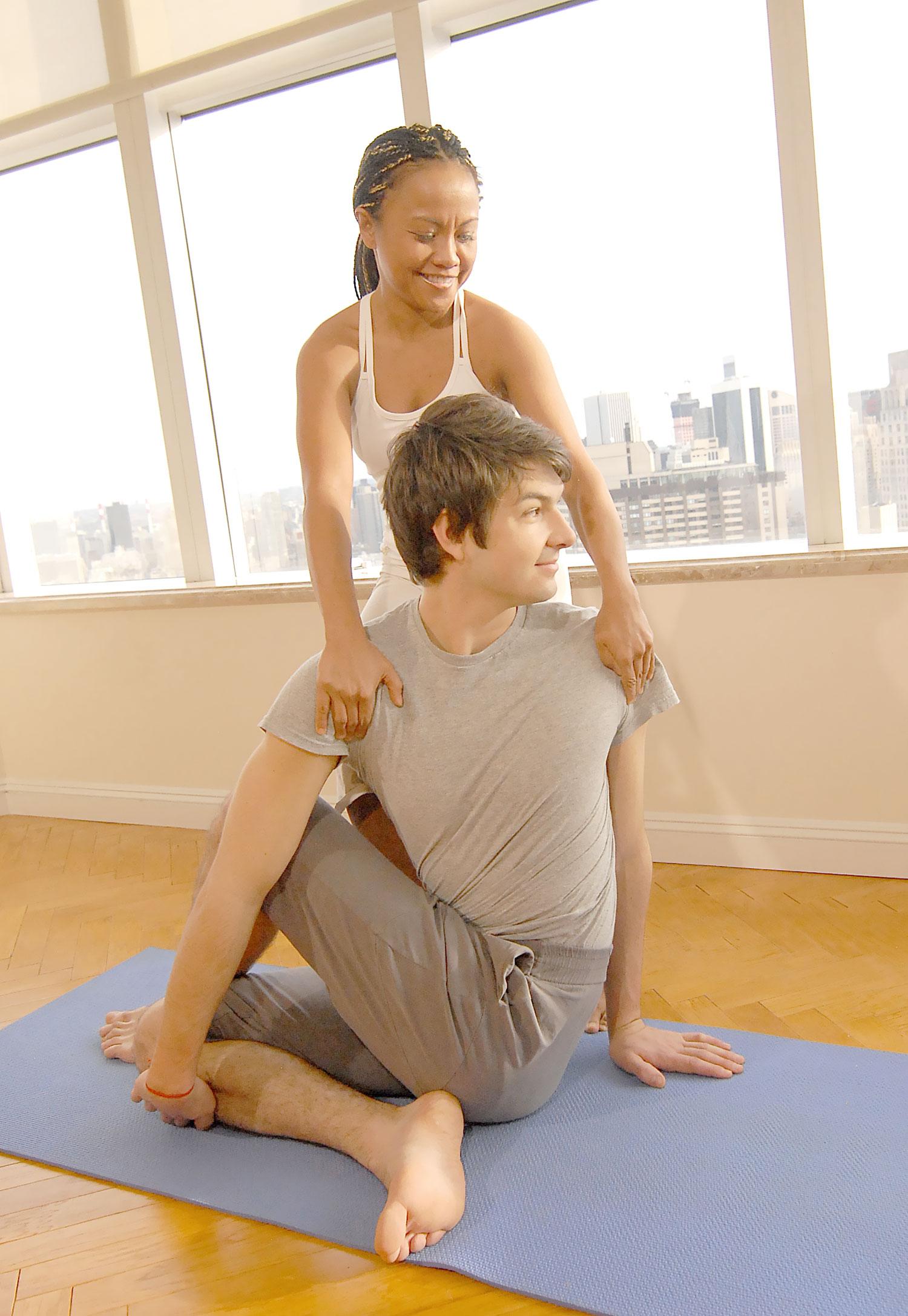 Yoga57.web.jpg