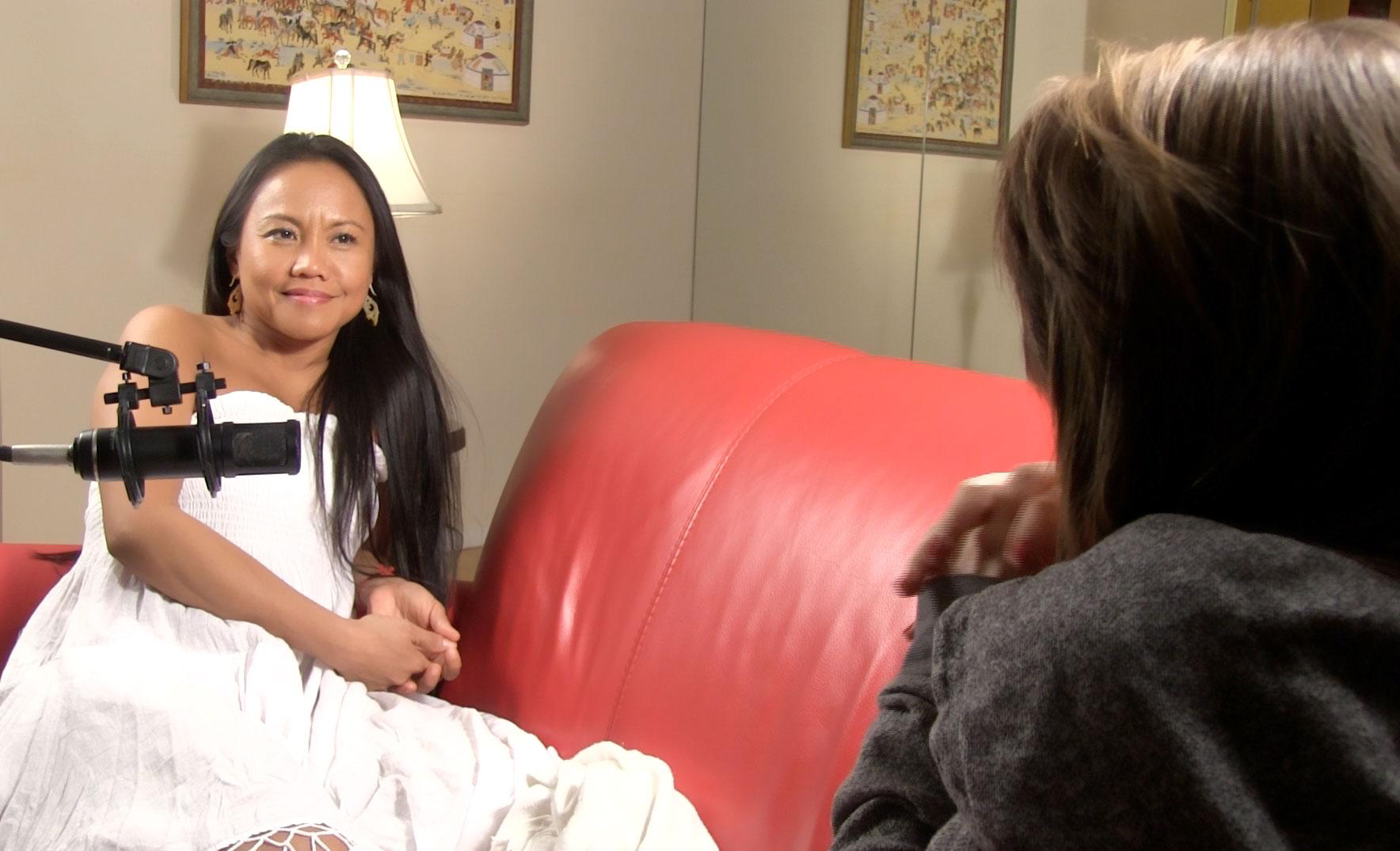 Beth-Interview.web.jpg