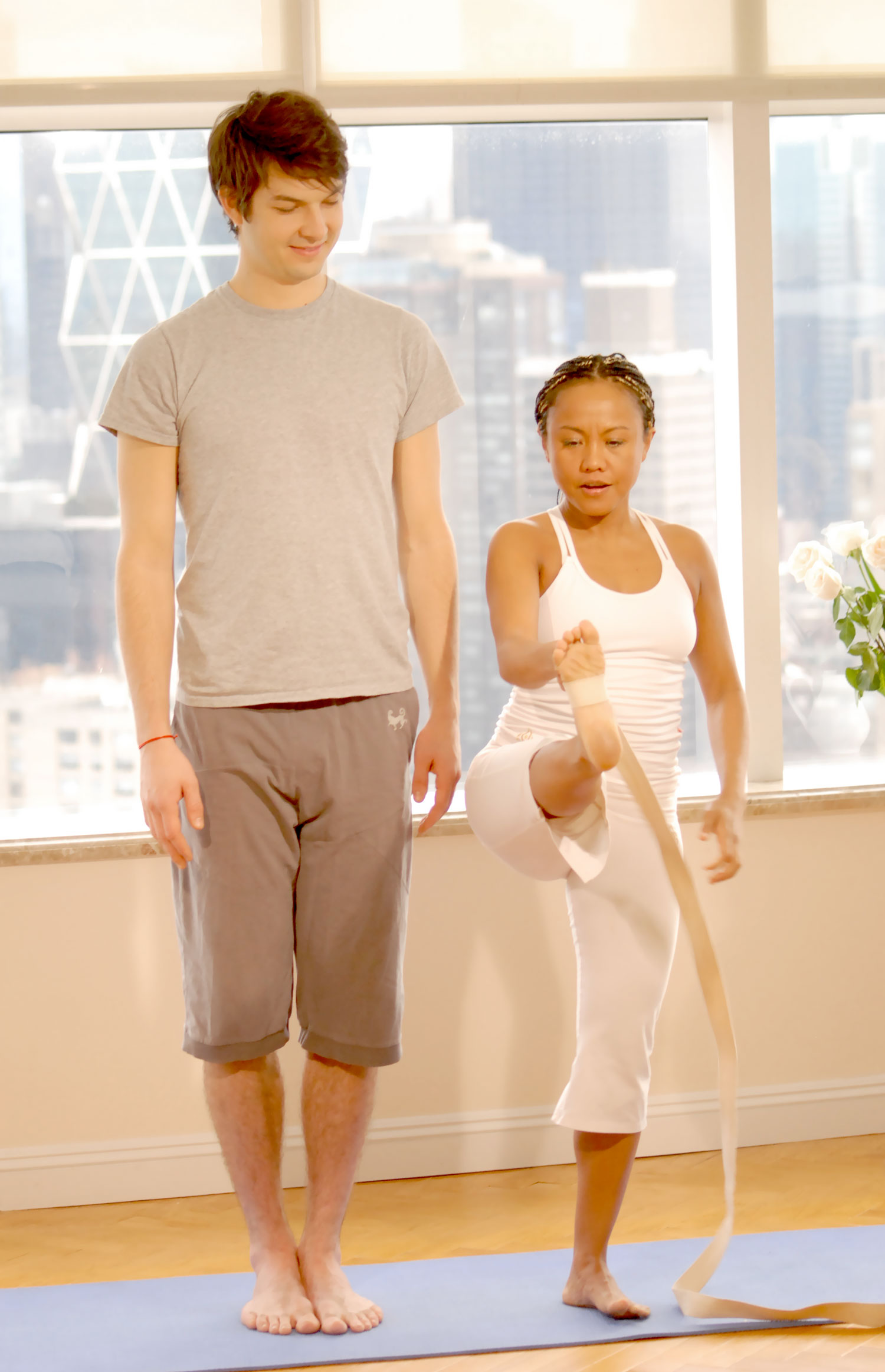 Yoga31.web.jpg