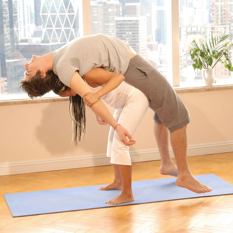 Yoga36.web.jpg