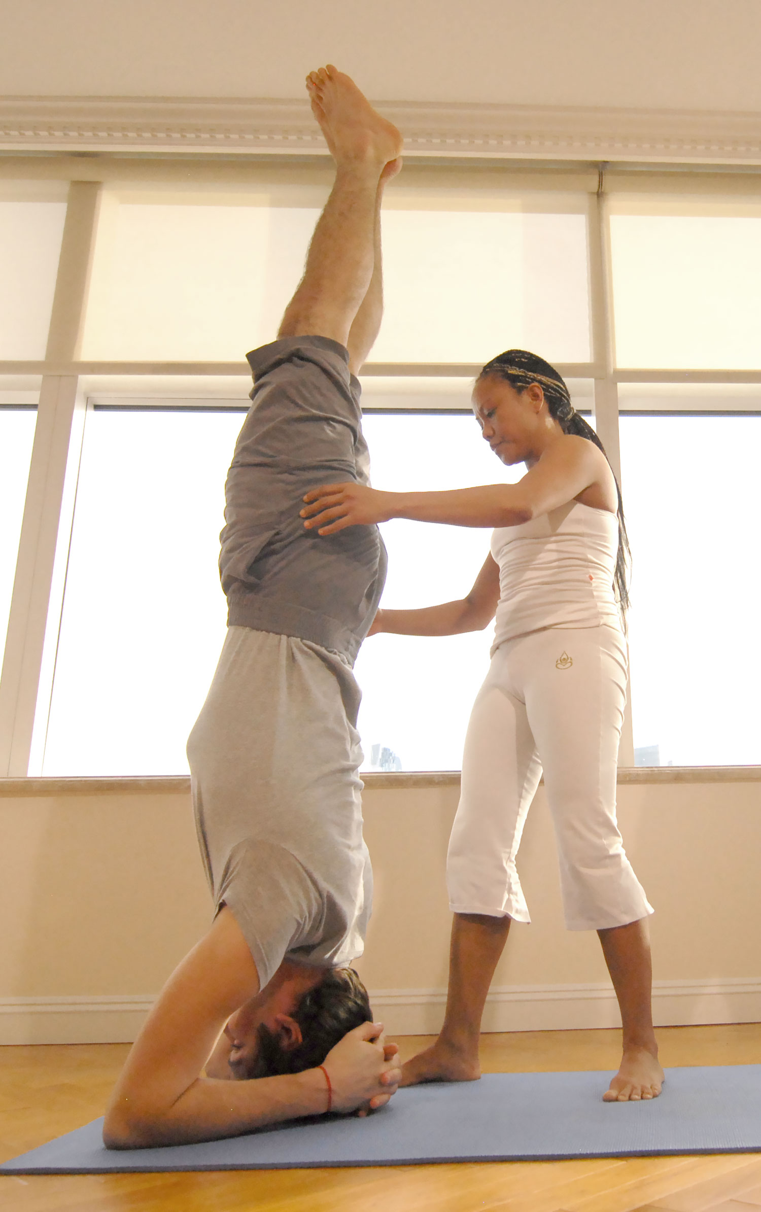 Yoga41.web.jpg