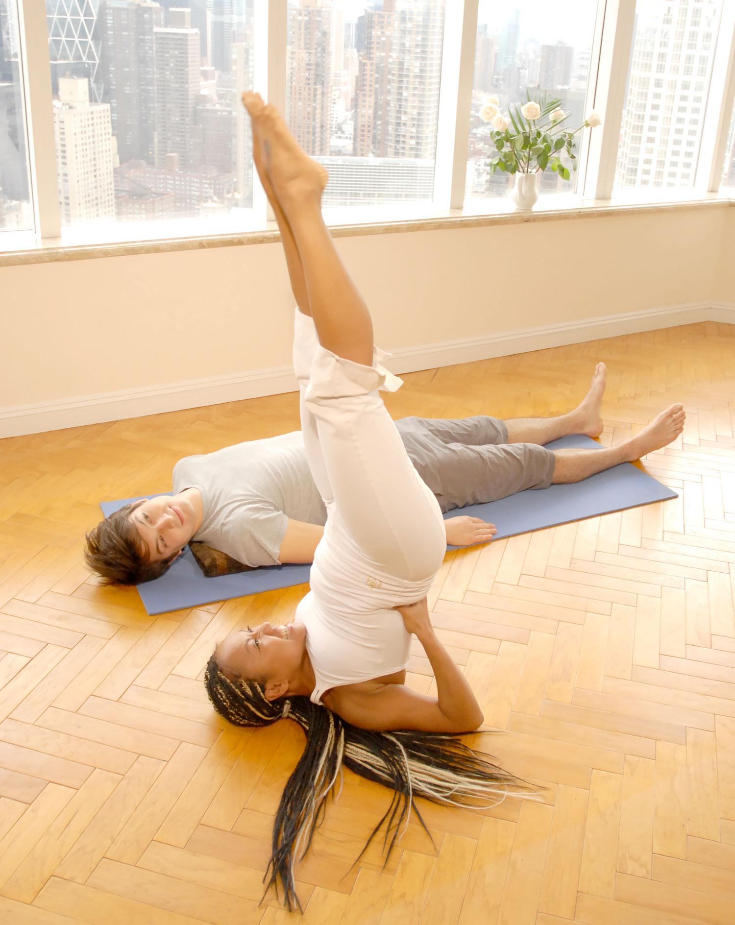 Yoga46.web.jpg