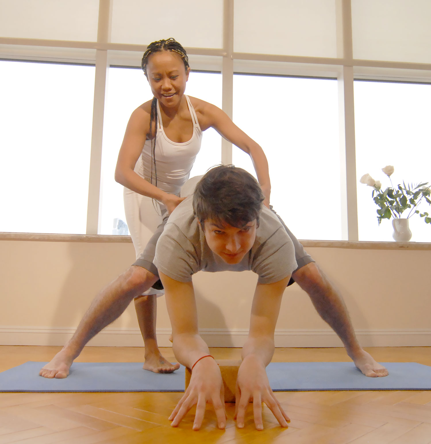 Yoga13.web.jpg