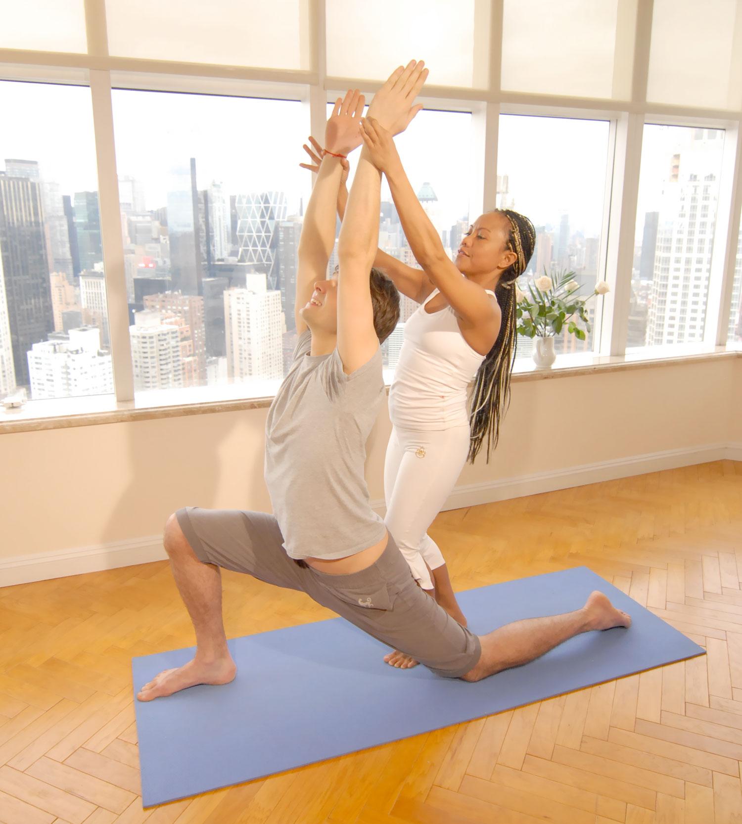 Yoga16.web.jpg