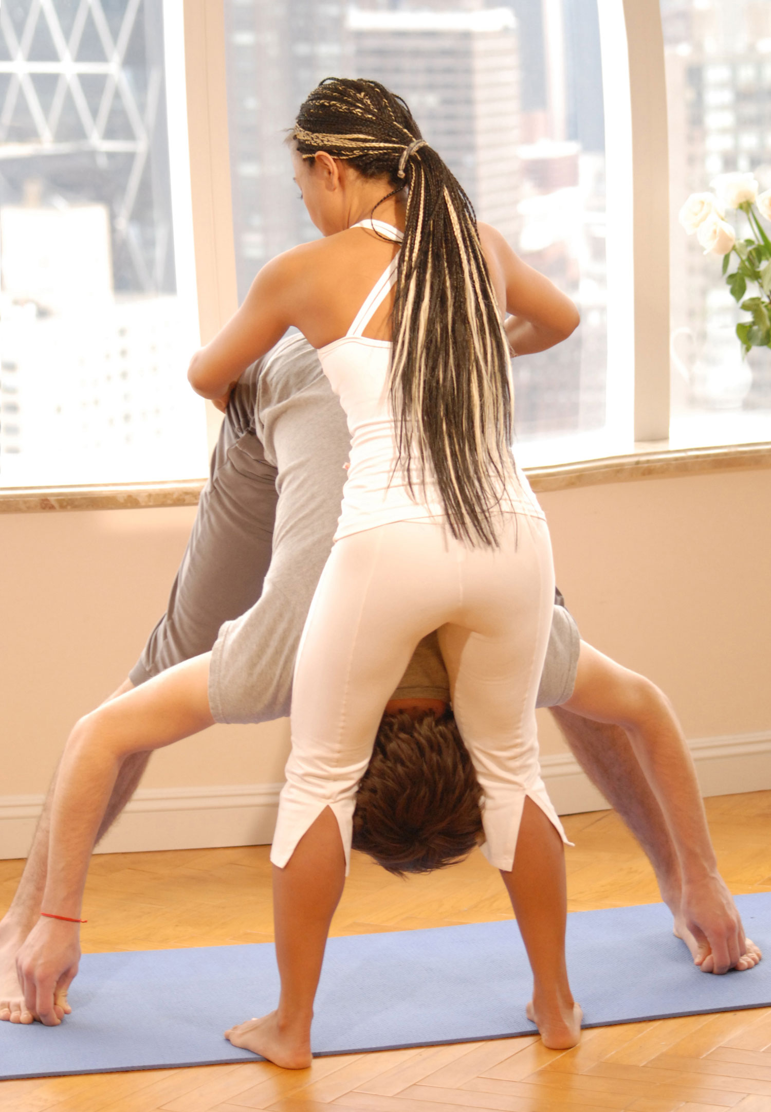 Yoga25.web.jpg