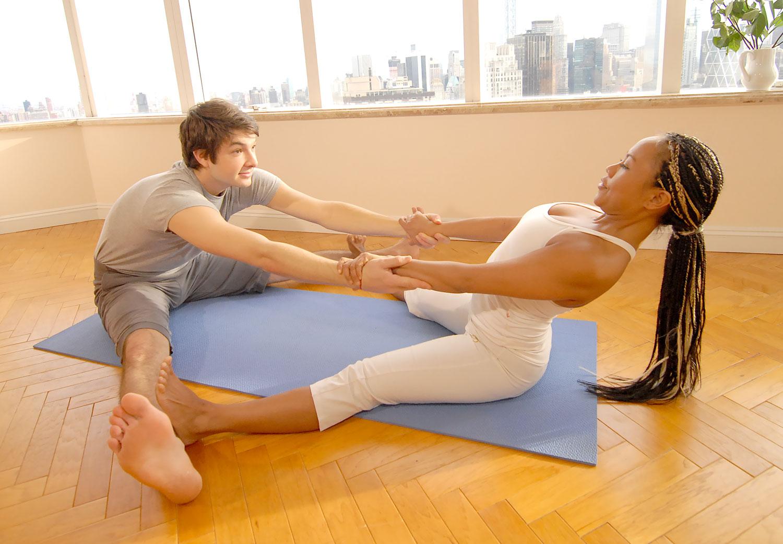 Yoga38.web.jpg