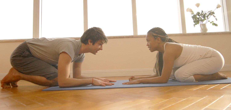 Yoga40.web.jpg