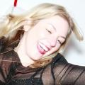 Laura Becker #2 photo.jpg