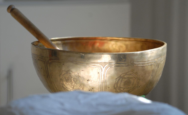 Bowl-2.1500web.jpg