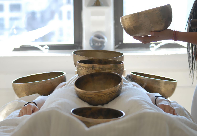 Bowls-on-Beth.1500web.jpg
