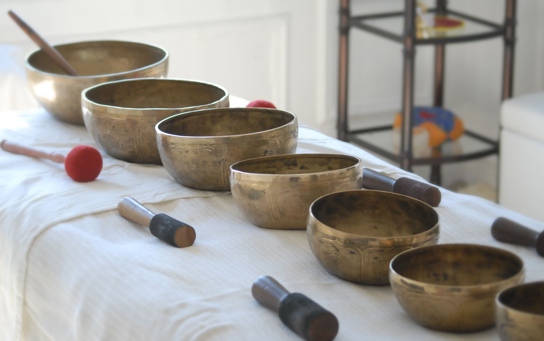 Bowls.1500web.jpg