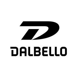 Dalbello.jpg
