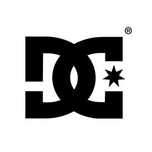 DC.jpg