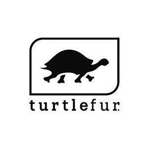 Turtlefur.jpg