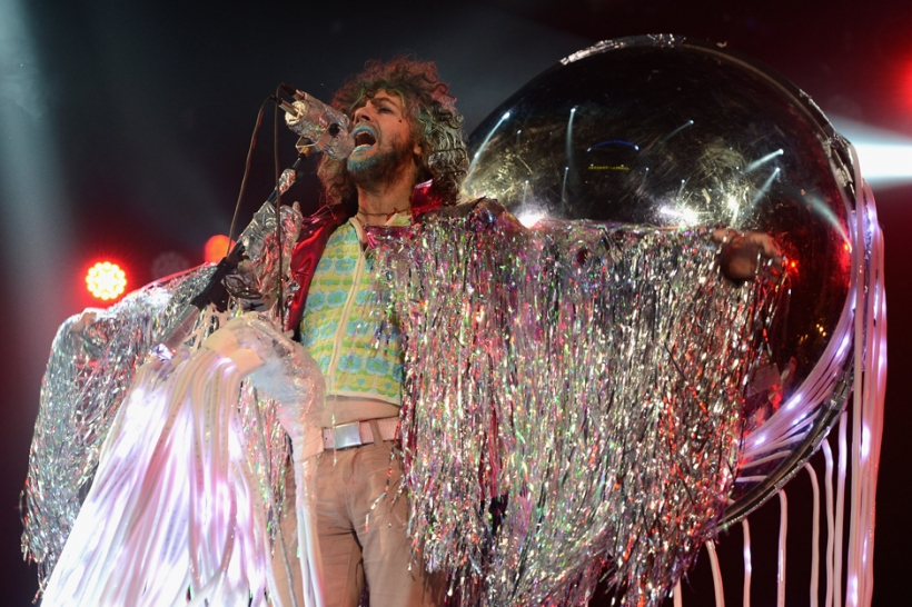 140225-flaming-lips-record-store-day.jpg