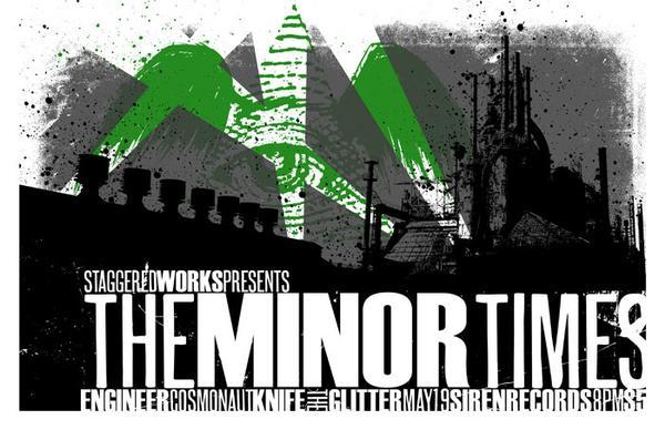 TheMinorTimes.jpg