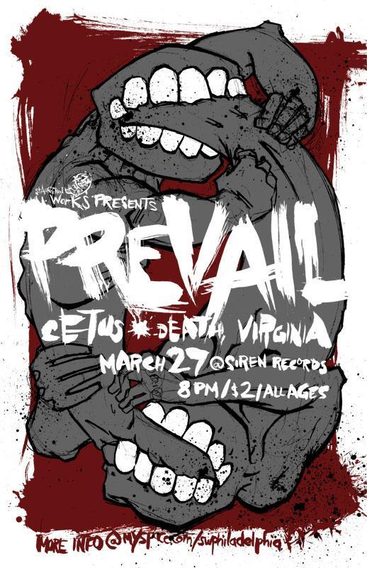 PrevailMW.jpg