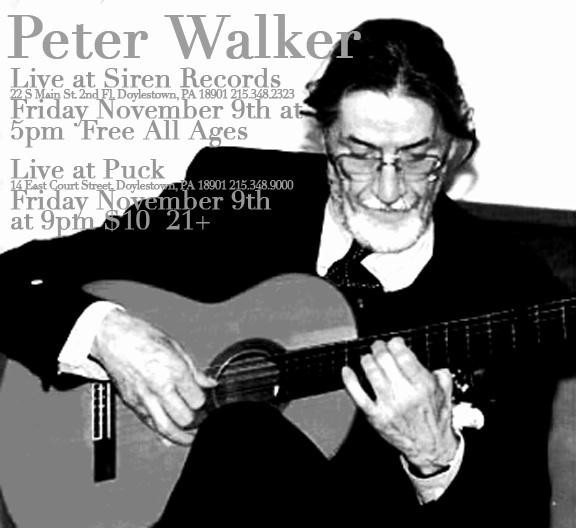 peter walker Flier A.jpg