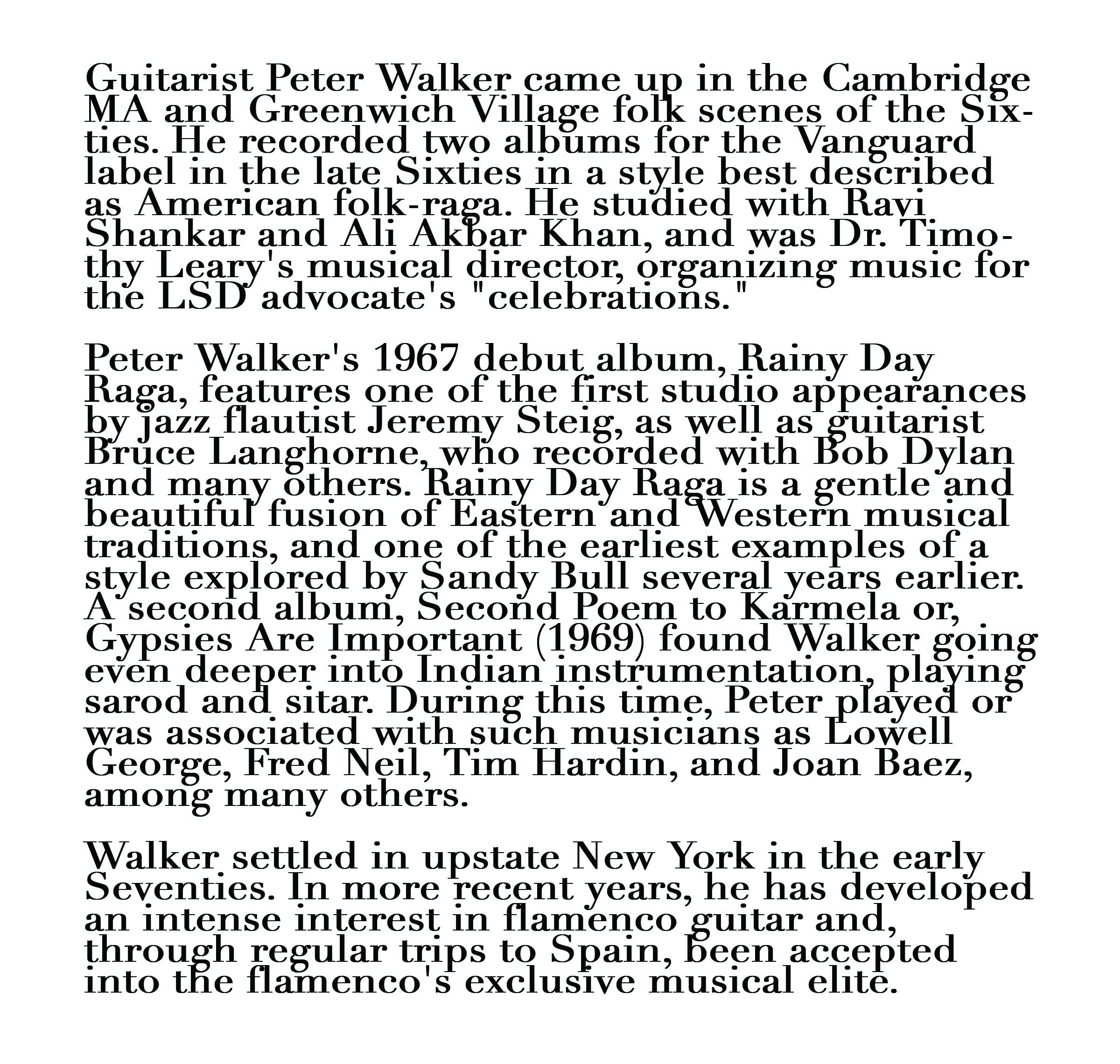 Peter Walker flier B.jpg