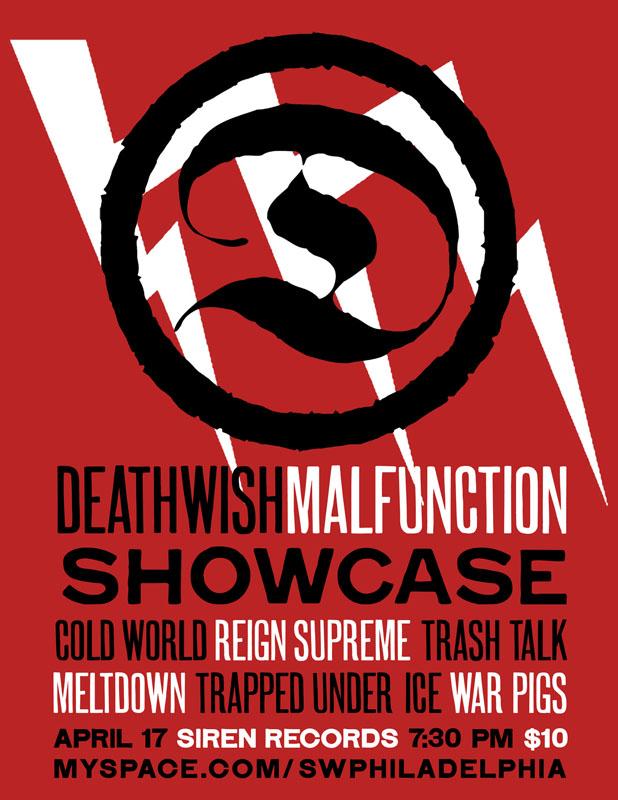 deathwishflyeronline.jpg