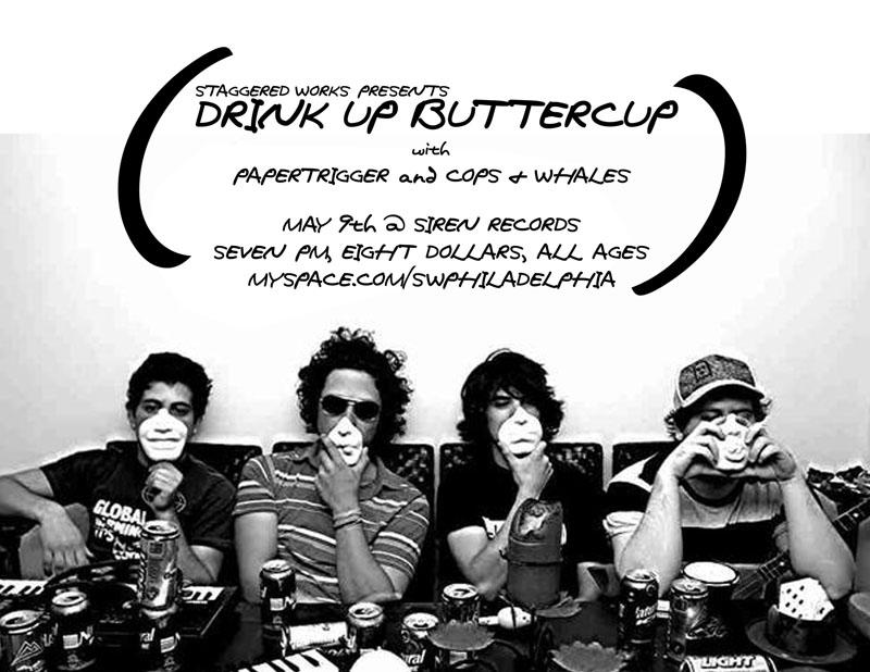 drinkupbuttercupflyeronline.jpg