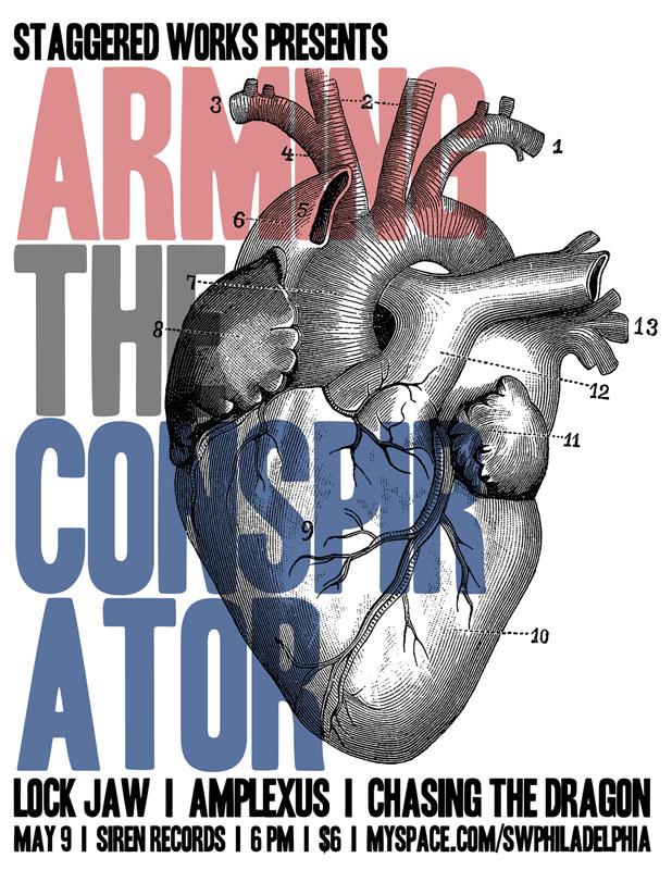armingtheconspiratorflyeronline.jpg