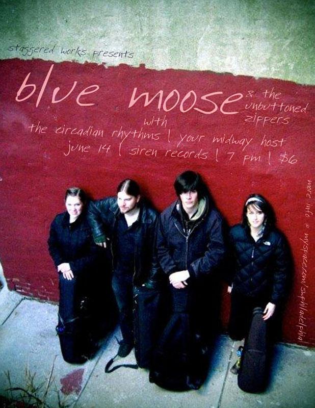 bluemooseflyeronline.jpg
