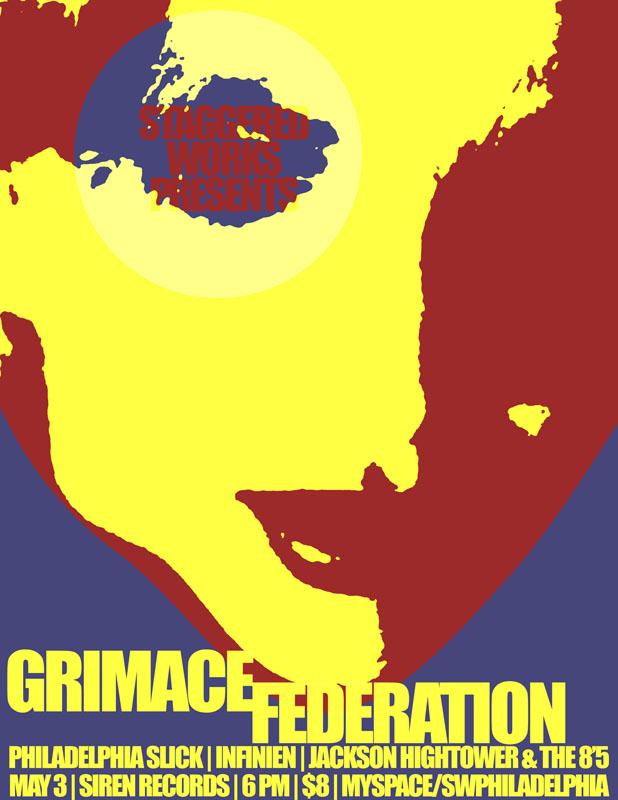 grimacefederation2flyeronline.jpg