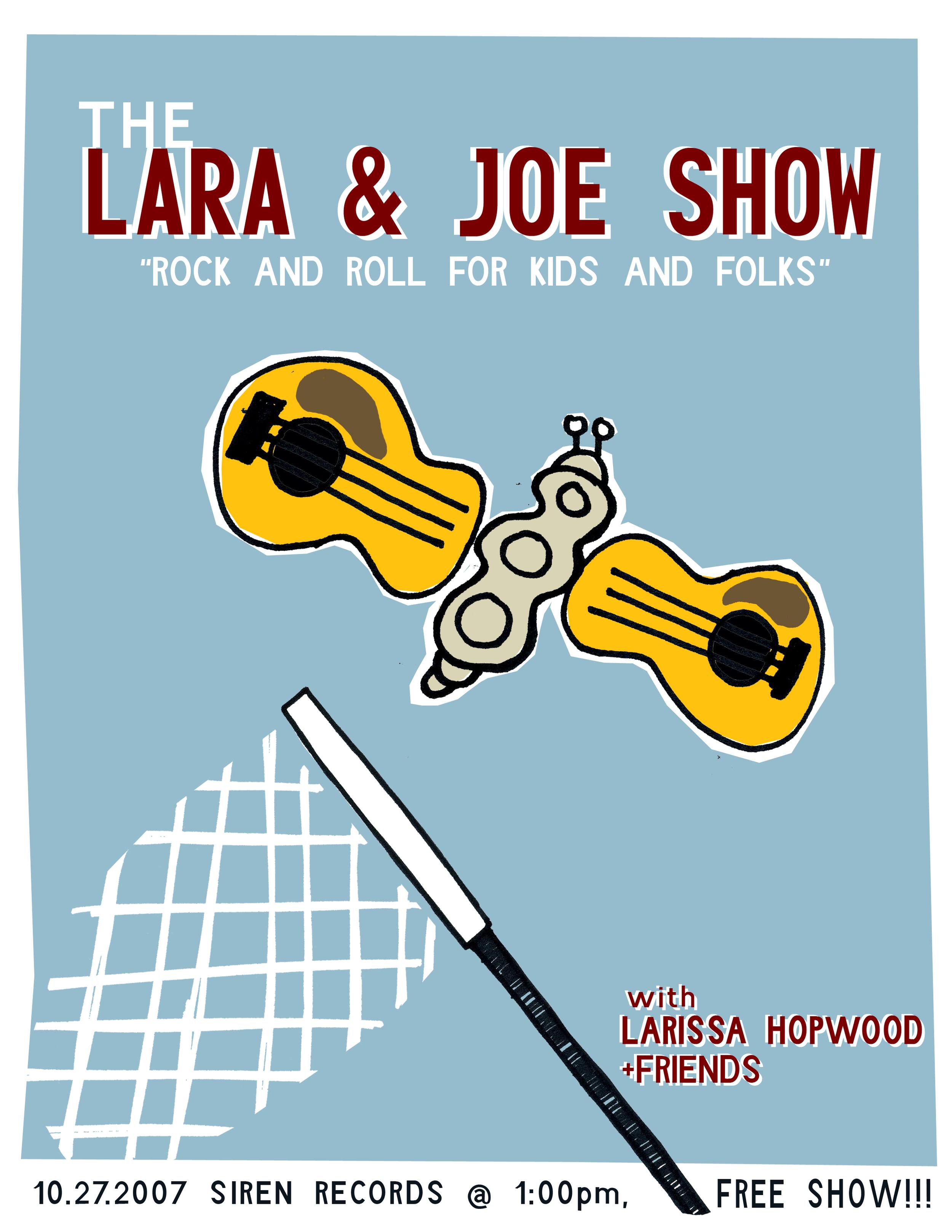 Lara and Joe.jpg