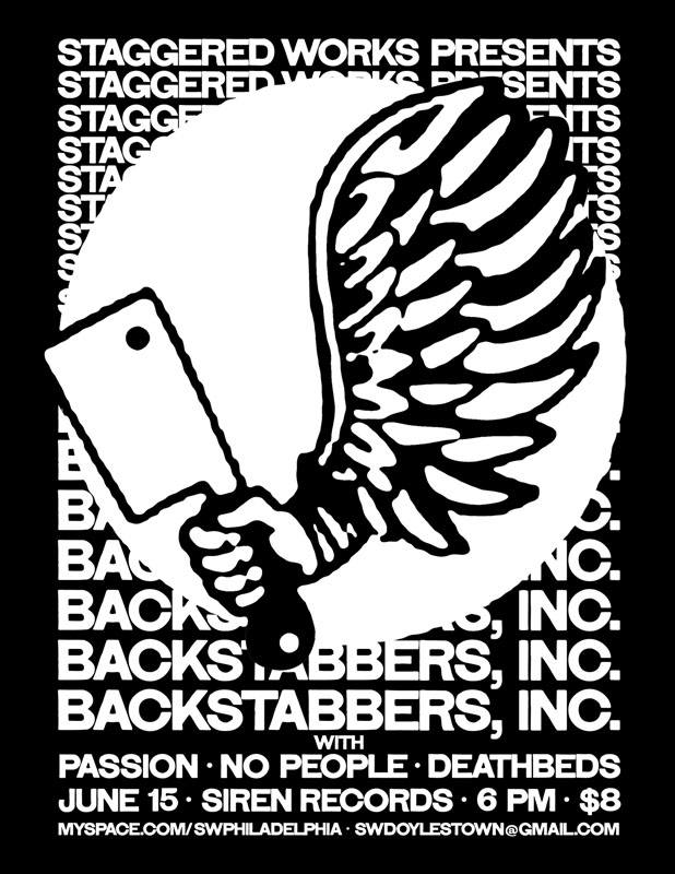 2008-06-15 @Siren Records.jpg
