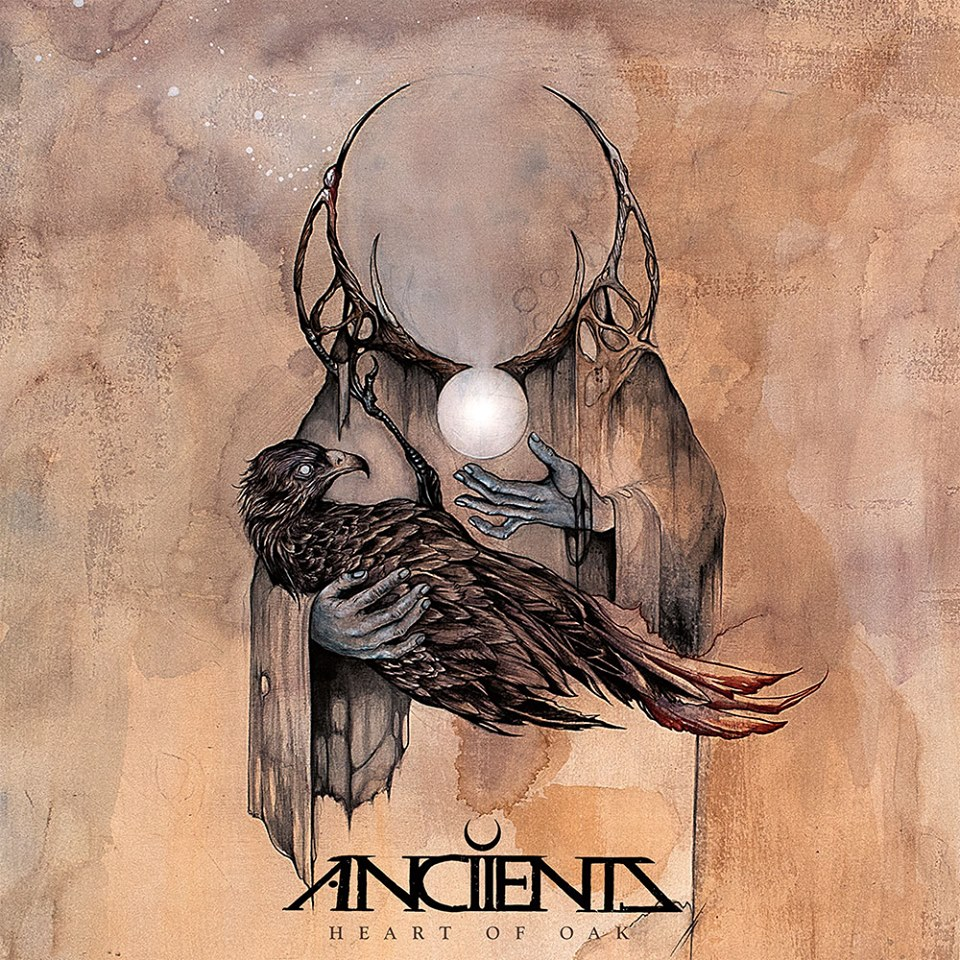 AncientsHeart.jpg